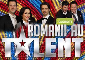 www.romaniiautalentpe.net
