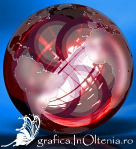 www.grafica.inoltenia.ro