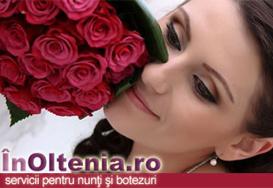 www.inoltenia.ro